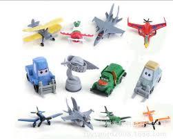aliexpress buy 6pcs planes dusty planes 2 ishani skipper