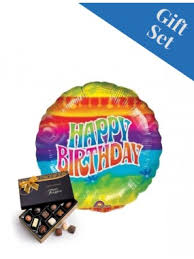 cheap birthday balloons delivery birthday balloons complete range of birthday balloons balloon