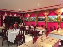 pub au bureau antony the 10 best restaurants near mercure massy gare tgv tripadvisor
