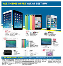 ipod touch black friday best buy black friday deals 2013 kindle fire tablet playstation