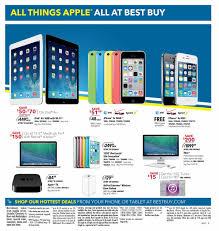 best black friday deals ipods best buy black friday deals 2013 kindle fire tablet playstation