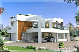 Philippine House Designs And Floor Plans Houses Designs And Floor Plans Home Design Plan Ideaslow Cost