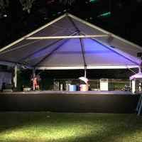 island tent rental party tent rentals cooltent club