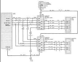 shaker 500 wiring diagram gooddy org
