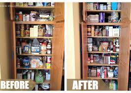 kitchen kitchen pantry ideas marvelous kitchen pantry design