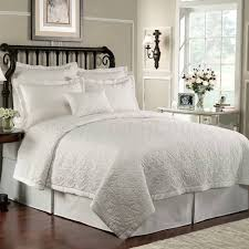 stunning quilts and comforters comforters and bedspreads fit for