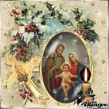holy family of nazareth piedad5007 gif