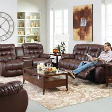 how to choose a couch mcgann furniture baraboo wi how to choose the perfect couch or sofa