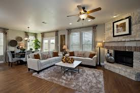 Fireplace San Antonio by 7117 Andtree Blvd San Antonio Tx 78250 Affordable Houses For