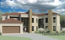 Sa House Plans Double Storey House Interior Sa House Plans