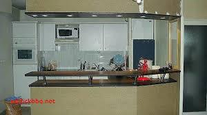 bar separation cuisine meuble bar pour cuisine ouverte bar de separation cuisine ouverte