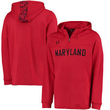 maryland sweatshirts university of maryland hoodie maryland