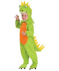 boy costumes kids dinosaur animal costume boys costumes
