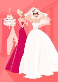 essayage robe de mariã e 2eme essayage de ma robe de mariée céline et sébastien mariage