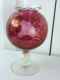 Clear Vases Bulk Round Clear Glass Vases U2013 Carolinemeyersphotography Com