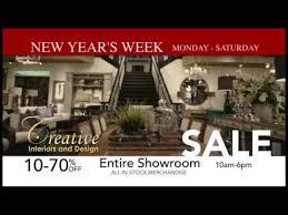 Creative Interiors And Design Sale Creative