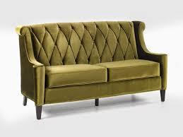 chloe velvet tufted sofa living room velvet tufted sofa awesome velvet couch green velvet