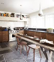 are wood kitchen cabinets still in style 12 designer kitchens that will never go out of style house