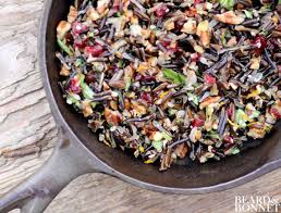 28 delicious vegan thanksgiving recipes one ingredient chef