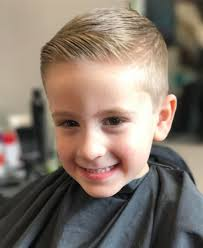 kids spike hairstyle 31 cute haircuts for boys updated for 2018