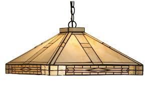 Bedroom Light Shades Uk Oaks Ophelia Ceiling Light Pendant Ot 1849 18 P Oaks