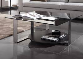 bresson lounge tables from minotti architonic