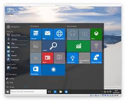 Small Desktop Calculator For Windows 8 How To Install Windows On A Mac Macworld Uk