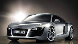 audi supercar black the supercar history u2013 audi r8 typ 42 first generation drive my