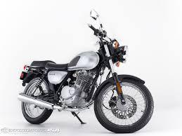 suzuki motorcycle black 2015 suzuki tu250x first look motorcycle usa