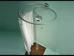 Large Shower Curtain Rings Extra Large Shower Curtain Rings Eyelet Ideas Oversized Curtains