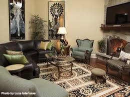 553 best home decor images on pinterest colors caramel apples