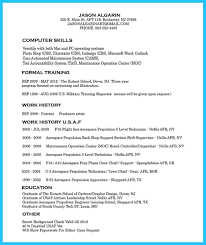 Example Artist Resume 100 Esthetician Resume Samples Free Resume Examples It