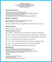 freelance makeup artist resume examples resume format for 3d artist d artist resume sample resume template creative resume cv d artist resume sample resume template creative resume cv