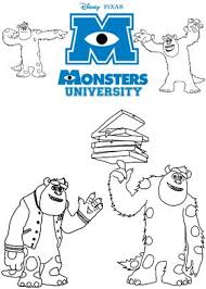 48 best monsters inc birthday for 6 yo images on pinterest