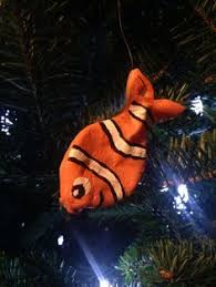 disney s finding nemo s bubbles ornament