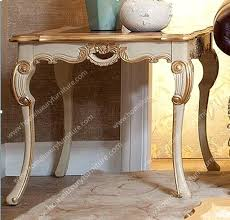 side table side tables living room round table contemporary for