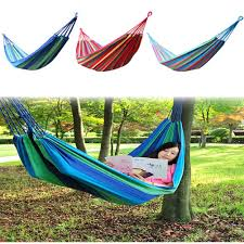 Swing Chair For Sale Compare Prices On Cotton Hammock Chair Online Shopping Buy Low