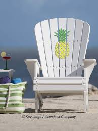 Adirondack Chair Colors Pineapple Adirondack Chair 554296 Chairs Mansion Athletics