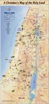 Map Of Canaan 24 Best Bible Maps Images On Pinterest Bible Studies Holy Land