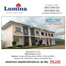 lumina homes pili home facebook