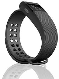 bracelet iphone images Smart band heart rate monitor fitness activity tracker watch step