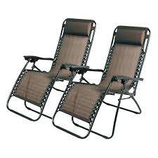 Folding Chaise Lounge Chair Patio Ideas Grand Bank Patio Reclining Lounge Chair House