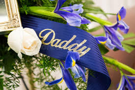 funeral ribbon funeral ribbon stock photo image of dolor 45251296