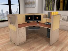 Cubicle Office Desks Cubicle Systems By Cubicles Com