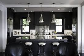 kitchen design sensational kitchen remodel ideas kitchen color