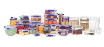 sistema klip it container pack of 6 sistema amazon co uk