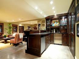 bar in kitchen ideas awesome basement kitchen design jeffsbakery basement mattress