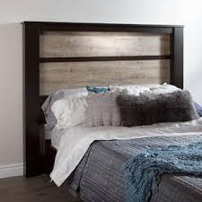 Discount Bed Frames And Headboards Clearance King Headboard Wayfair