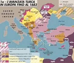 impero ottomano la dominazione ottomana nei balcani nuova storia culturale