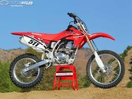 honda 150r bike honda honda crf150r moto zombdrive com